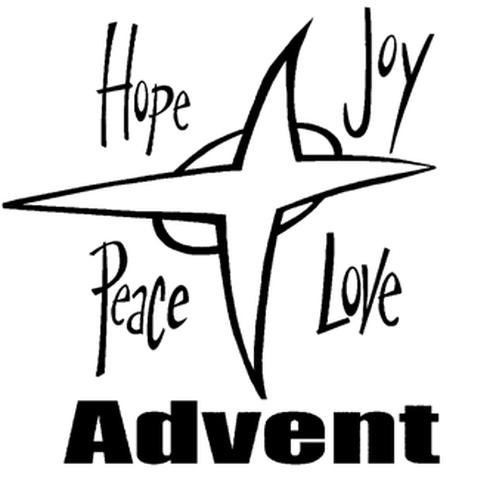 Advent Sunday